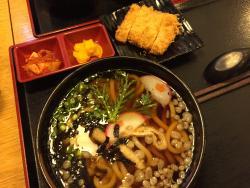25 Katsu Busan Haeundae