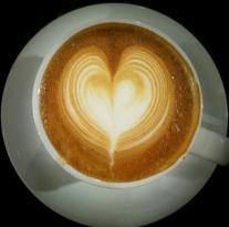 Caffe Vero