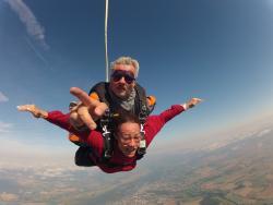Adrenalin ve Macera Turları