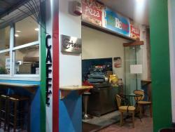 Pizzeria Zio Beppe