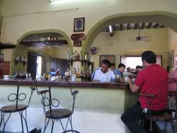 Rincon Colonial