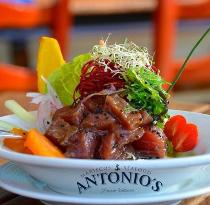 Antonios Mariscos-Seafood
