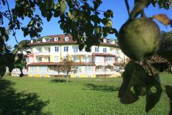 Hotel am Haslinger Hof