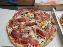 Pizzeria Gioia Mia