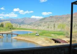 Dalton Ranch Golf Club