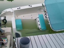 Tropical Boat Rentals