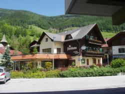 Alt Kirchheim Gasthof Pension