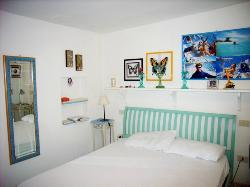 Bed and Breakfast Marigosa
