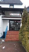 Restaurant Siberia