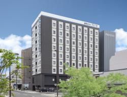 Shizutetsu Hotel Prezio