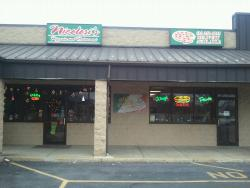 Nicolosi's Pizzeria and Restaurant