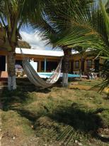 Big Daddy's Beach Club & Hotel
