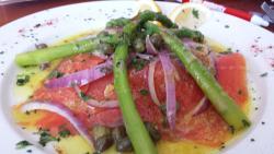 Allegro Fine Foods
