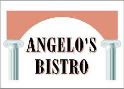 Angelo's Bistro