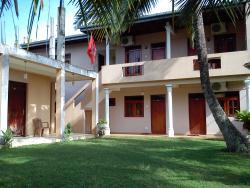 Lihinika Beach Hotel