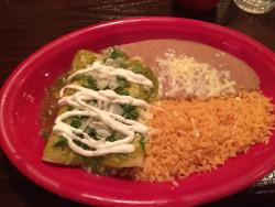 El Maguey Mexican Grill & Cantina