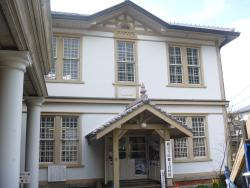 Kanonji City Municipal Museum