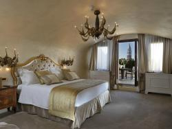 卡瓦列里威尼斯酒店