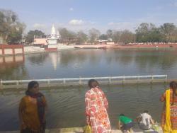 Bhishma Kund