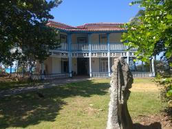 Museo Municipal Varadero