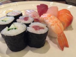 Brasserie Hashimoto