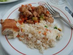 Pekin Restaurante