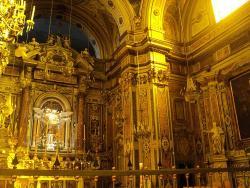 Chiesa di San Giuseppe dei Ruffi