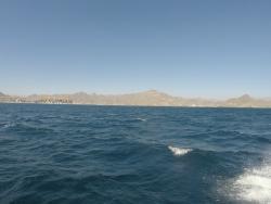 Deep Blue Sea Diving Center