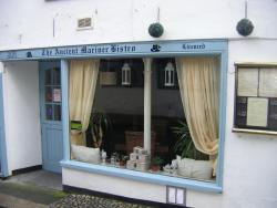 The Ancient Mariner Bistro
