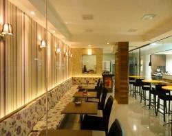 Cafe da Diva