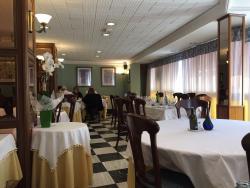 Calvo Restaurante