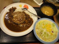 Matsuya Mitaka
