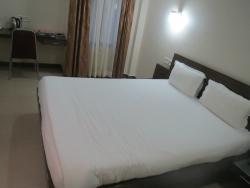 Hotel Yaiphaba