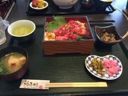 Okaki Main Store