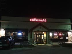Armando's Ristorante Italiano