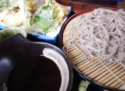 Kawamo
