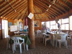 Ecoturismo Kuyima S.P.R. de R.L.