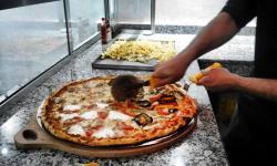 CIBO Pizzerie Italiane