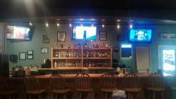 Joey's Place Sports Bar