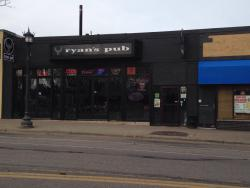 Ryan's Pub