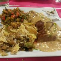 Le Grand Gourmand
