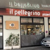 Ristorante Pizzeria Al 93