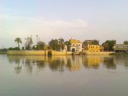 Sadhu Belo
