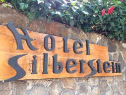 Restaurante Silberstein