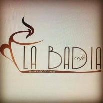 La Badia Cafe
