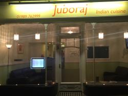 Elachi Divine Indian Cuisine