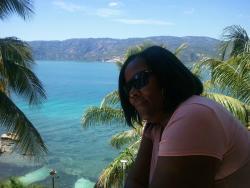 Cap Lamandou Jacmel Haiti