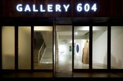 Gallery 604