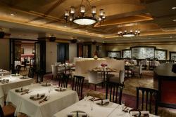 Chinese Restaurant Sai-Ryu