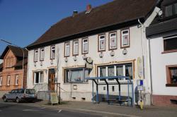 Hessisches Haus